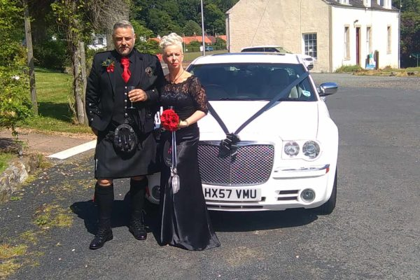 weddingcar9